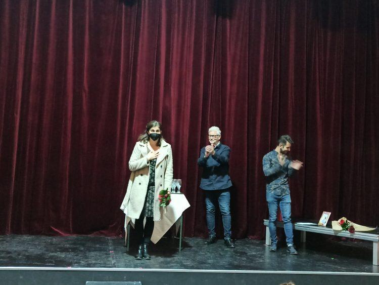 Dramsko takmičenje i dodela nagrada u Novosadskom pozorištu, Novosadsko pozorište, Dan mađarske, madjarske drame, Dramsko takmičenje vojovđanskih, vojvodjanskih mađarskih, madjarskih pisaca