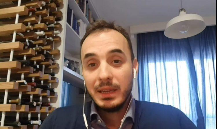 Miloš Konatar, Ujedinjena reformistička akcija, URA Nova S