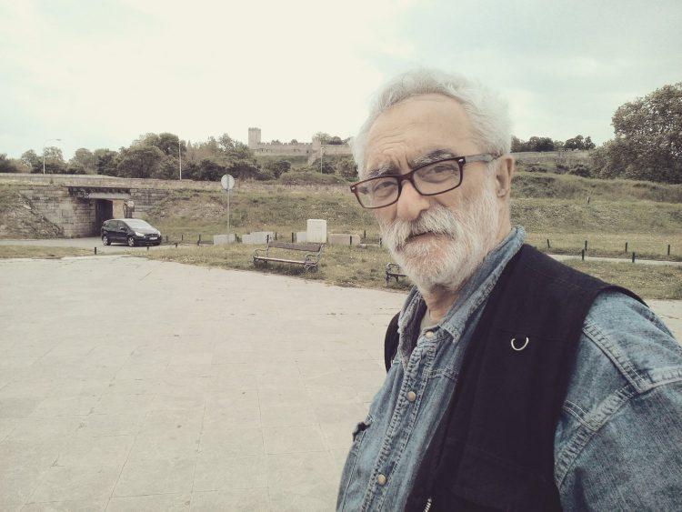 Goran Babić