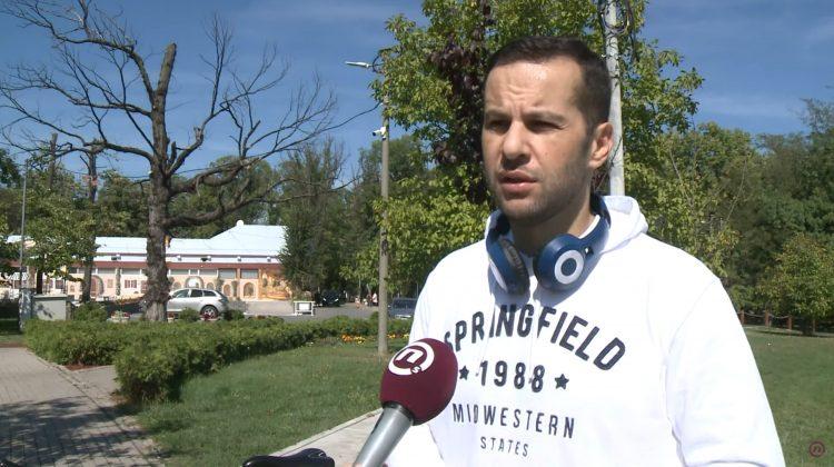 Predrag Vučetić, uhapšen zbog svadbe Gašićevog sina, prilog, emisija Među nama, Medju nama Nova S