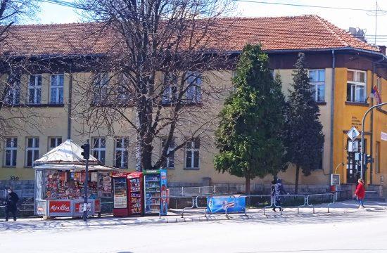 nastava zlatiborski okrug