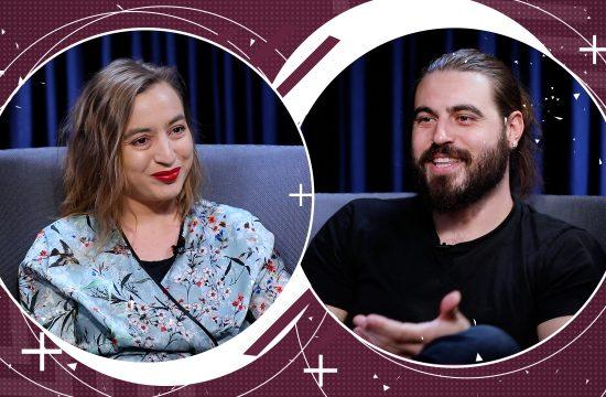 Podcast Život Na Srpskom Nikola Nemešević Nemeš