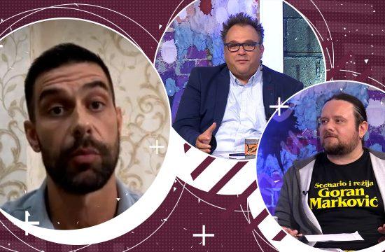 Podcast DLZ i Mladen Mrdalj