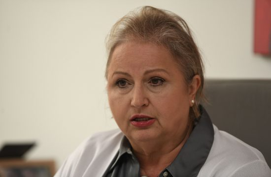 Dragana Boljević