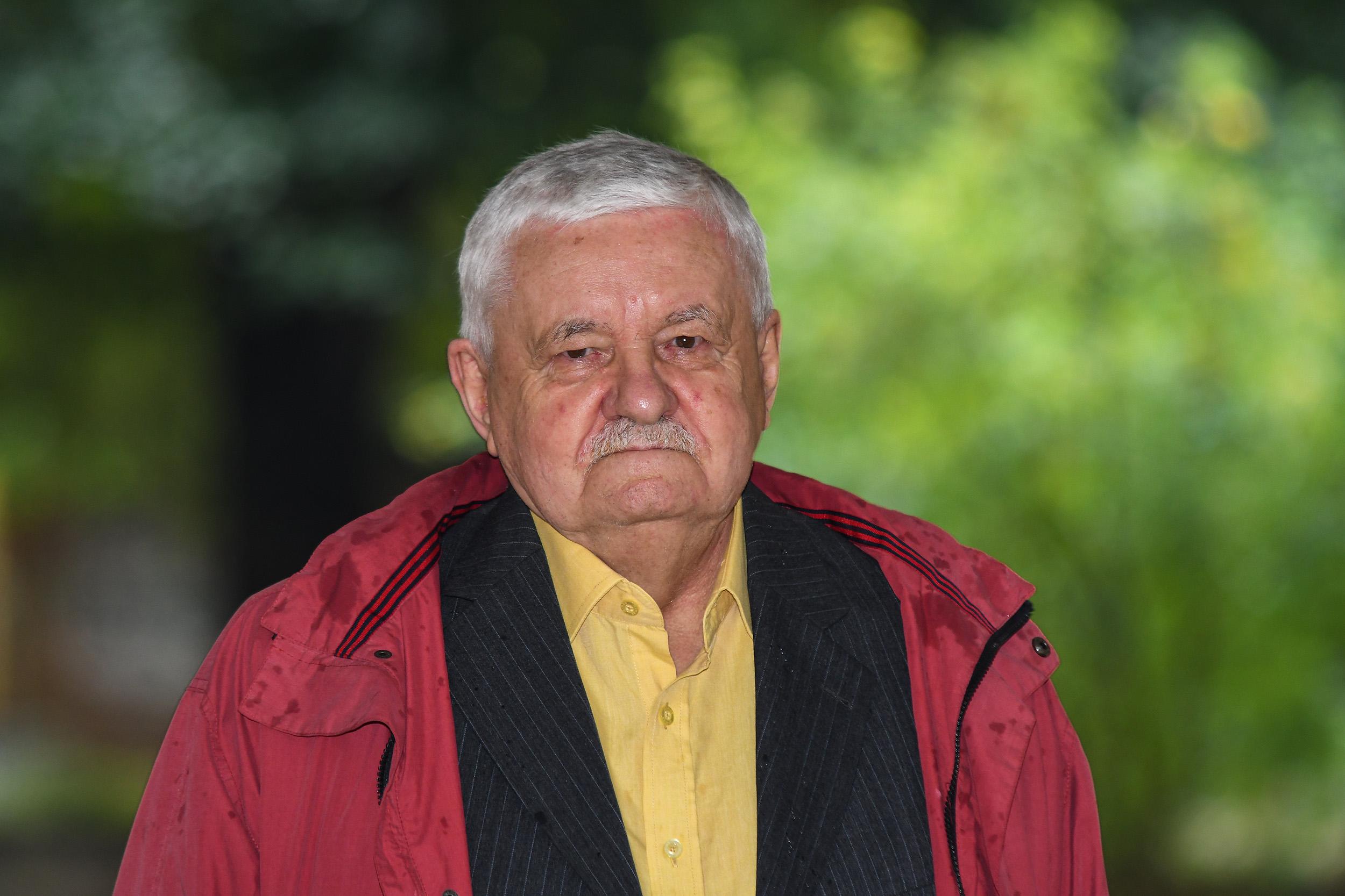 Laslo Vegel