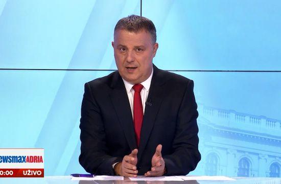 NewsMaxAdria - UVOD - 30.09.2021.