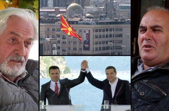 makedonija i EU