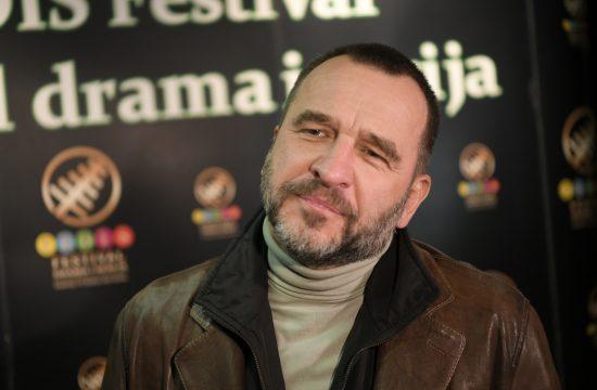 Nenad Jezdić FEDIS nagrade nagrada