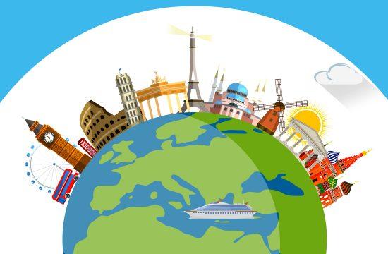 najopusteniji gradovi sveta