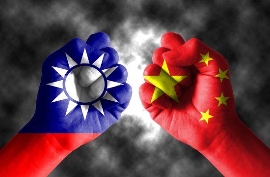 Tajvan, Kina, Tajvanska, Kineska, zastava, zastave, pesnica, pesnice