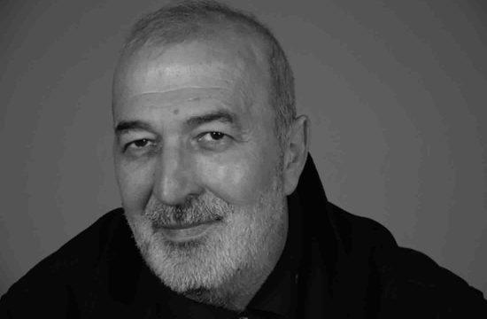 Milan Anđić, Milan Andjić, sportski novinar, preminuo, umro