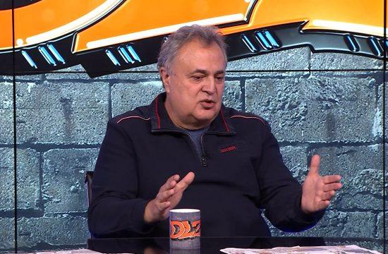 DLZ i Srđan Škoro