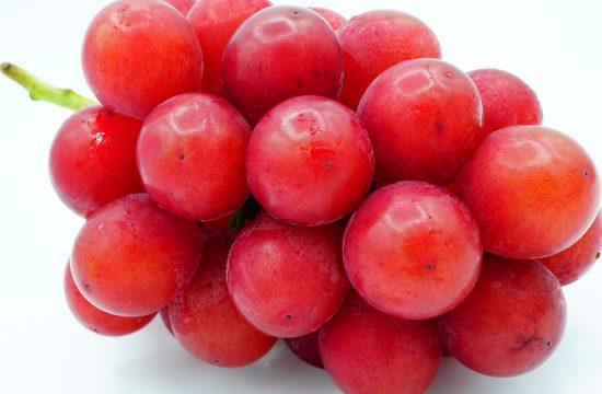 Grožđe, groždje, voće