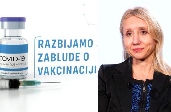 Ana Jovanović